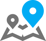 DriveSync Location Sharing